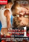 Bel Ami, An American In Prague 2