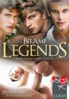 Bel Ami, Bel Ami Legends