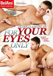 Bel Ami, For Your Eyes Only