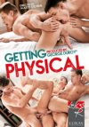 Lukas Ridgeston, Getting Physical