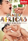 Jambo Africa: Just For Fun