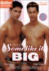 Some Like It Big, Bel Ami
