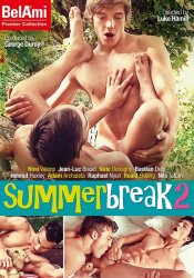 Bel Ami, Summer Break 2