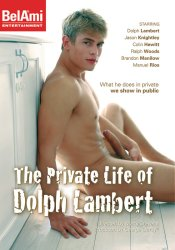 The Private Life of Dolph Lambert