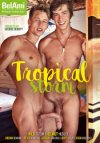 Bel Ami, Tropical Storm