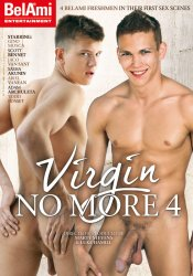 Bel Ami, Virgin No More 4