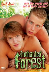 Enchanted Forest, Bel Ami